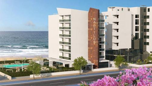 pesaro-hotel-nautilus_2_500
