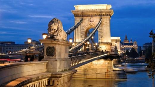 Diario di viaggio: consigli per visitare Budapest in 3 giorni