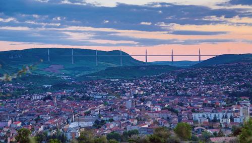 ponte-millau_01_th_1217