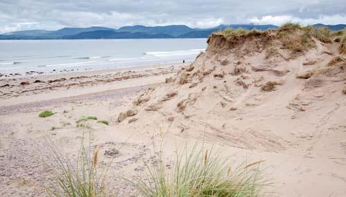Rossbeigh-Beach-IRLANDA-T