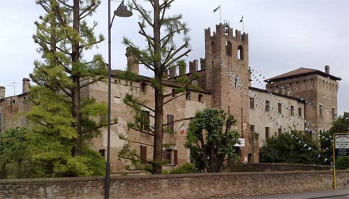 sanguinetto_castello_01