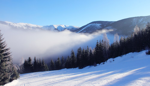 sciare-estero-spindleruv-mlyn_th_500