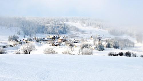 sciare-estero-zieleniec_th_500