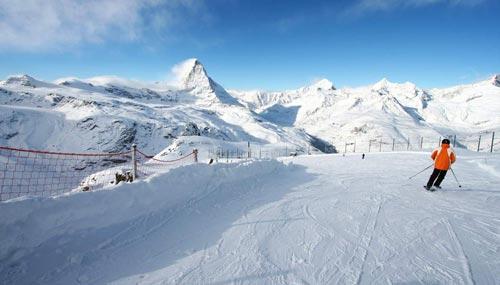 sciare-zermatt_500