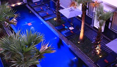 Shinta-Mani-Resort-cambogia-402