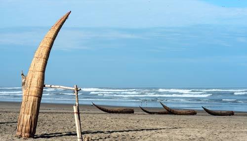spiaggia-Chiclayo-peru-t