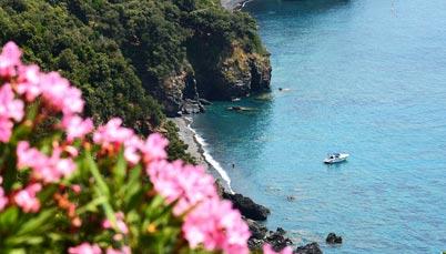 Spiaggia-d'I-Vranne-Maratea-402