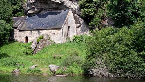St-Gildas-Brittany_500