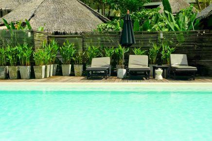 La Thailandia delle spa: oasi di benessere da non perdere
