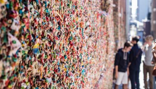 the-gum-wall_flicker_N-i-c-o-l-a