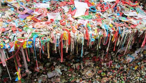 the-gum-wall_wiki_Another-Believer