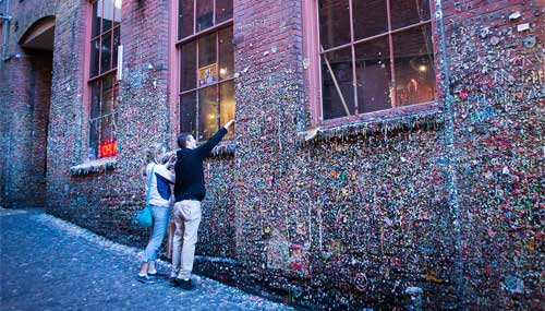 the-gum-wall_wiki_Visitor7