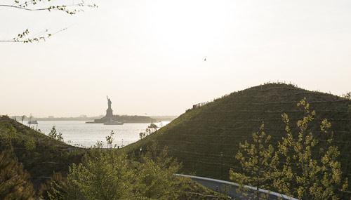 The-Hills-ne-york