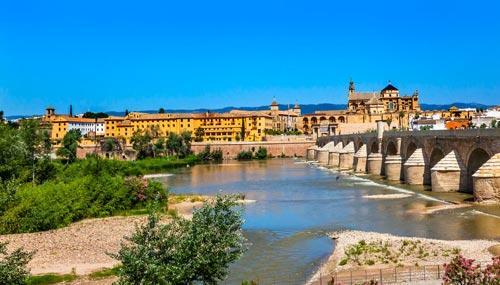 viaggi-low-cost-andalusia_th_500