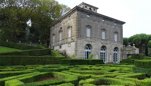 villa-lante_02_wiki_ljuba-brank