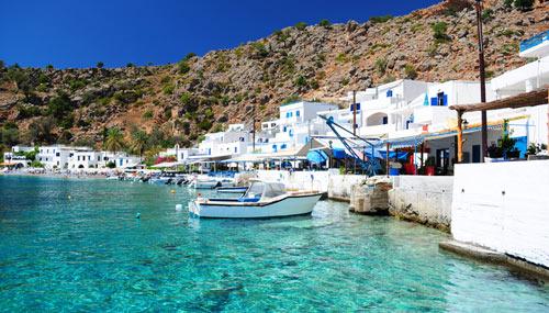 creta-grecia-t