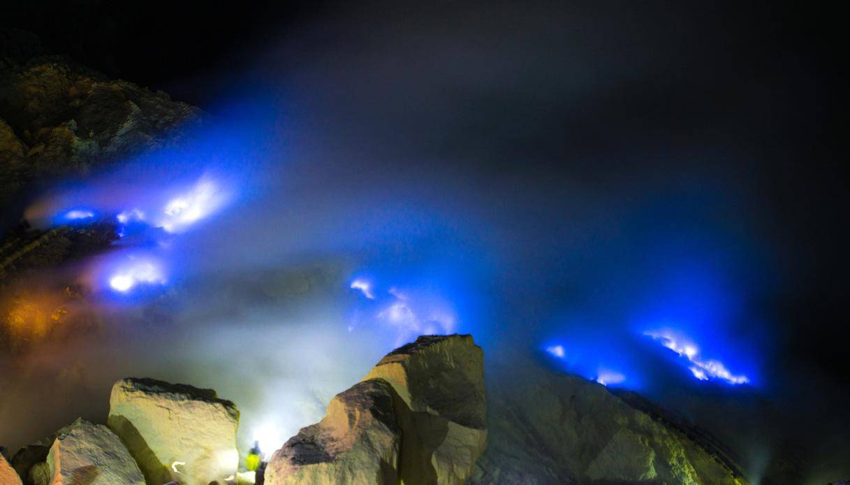kawah-ijen-vulcano-lava-blu-1b-thinkstock