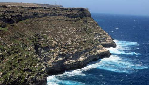 lampedusa-rocce-t