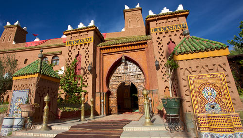 Marrakech-marocco-t