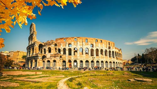 roma-autunno_th_500