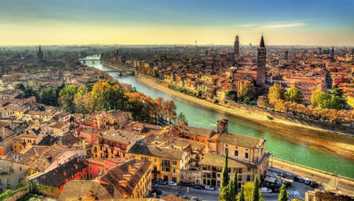 verona-autunno_th_500