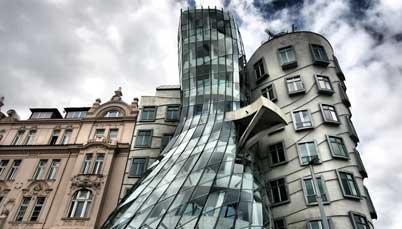 casa-danzante-praga-hotel-402