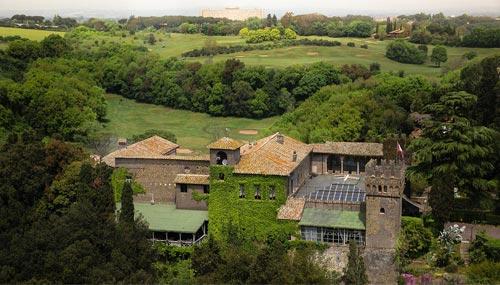 castello-tor-crescenza_01_th_500
