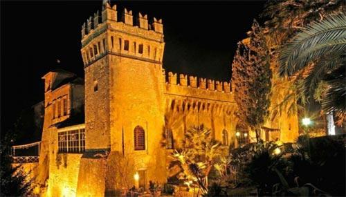 castello-tor-crescenza_03_th_500