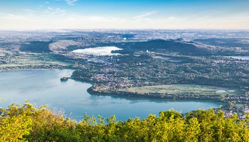 laghi-varese_01_th_500
