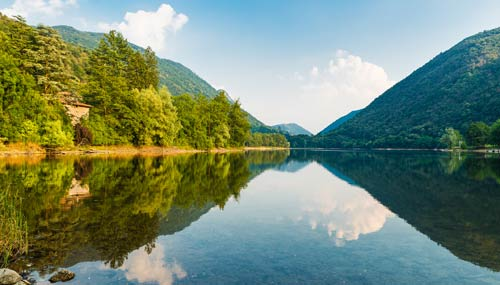 laghi-varese_03_th_500