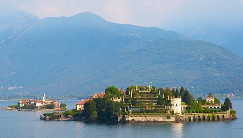 lago-maggiore-t