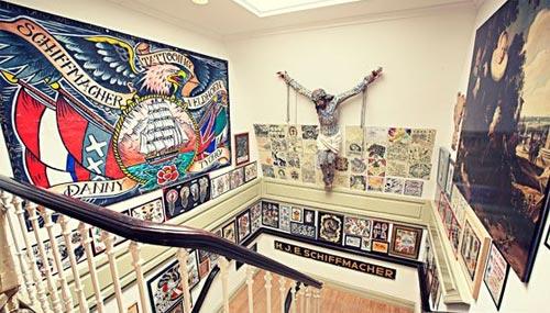 museo-tatuaggio_02_500