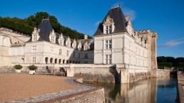 Castelli della Loira: tour di 4 giorni