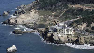 cliff-house-san-francisco-402