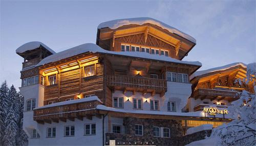 hotel-lusso-austria_01_500