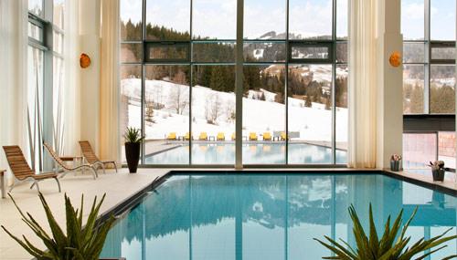 hotel-lusso-austria_02_500