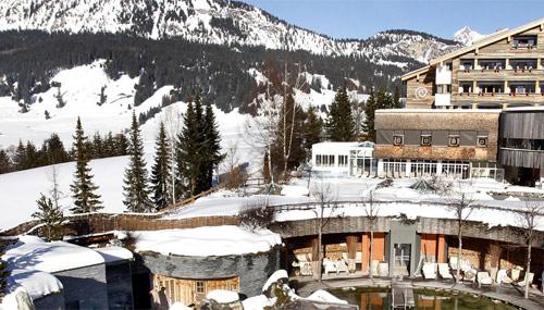 hotel-lusso-austria_03_500