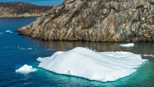 ilulissat-iceberg_02_th_500