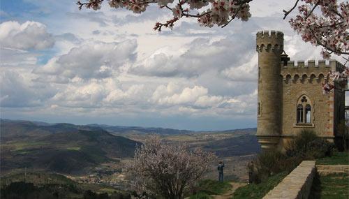 rennes-le-chateau-tour-magdala_wiki_500