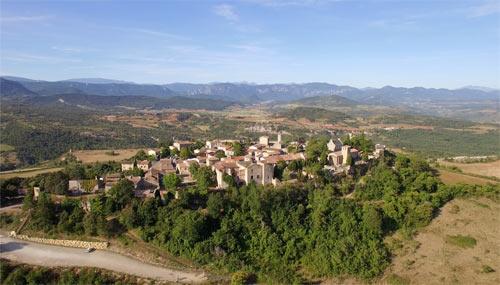 rennes-le-chateau_wiki_500