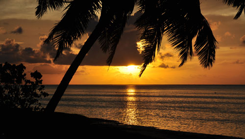 tramonto-aitutaki_th_500