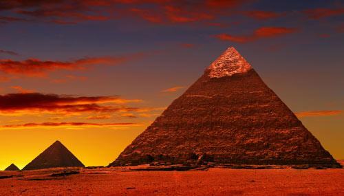 tramonto-giza_th_500