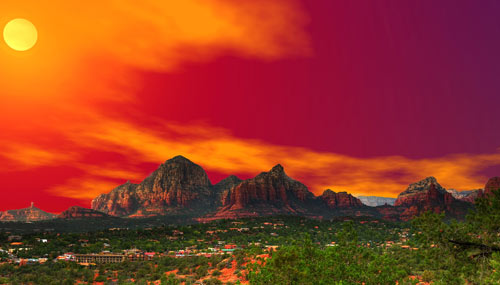 tramonto_-red-rock-country_th_500