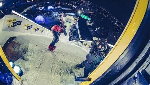 albero-della-vita-trampolino-neve-500