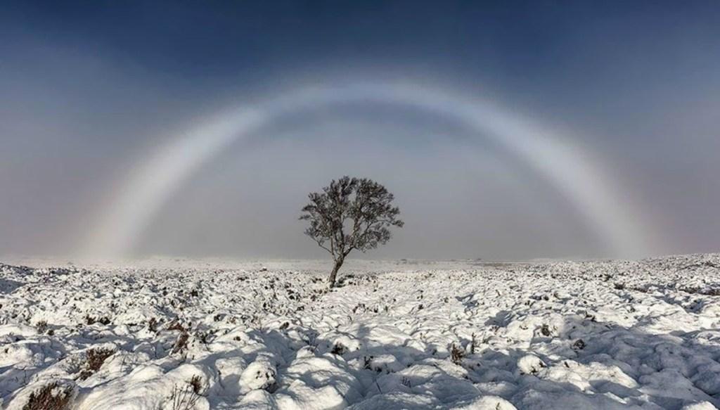 arcobaleno-bianco
