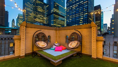 outdoor-glamping-suite-w-new-york-500
