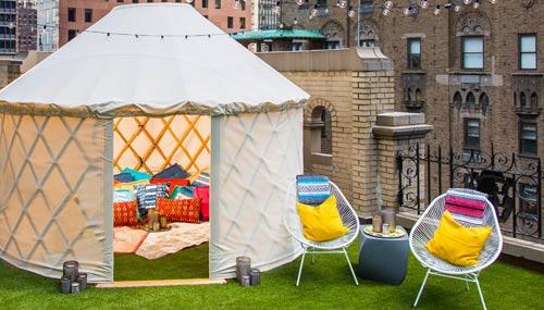 outdoor-glamping-suite-yurta