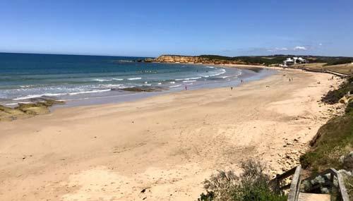 bells-beach