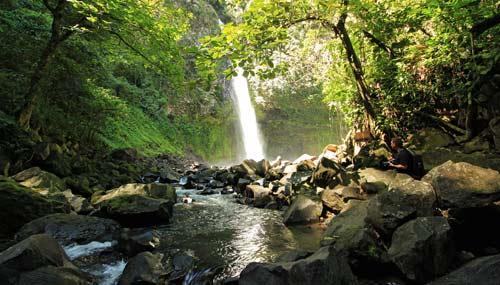 cascata-fortuna-costa-rica-t