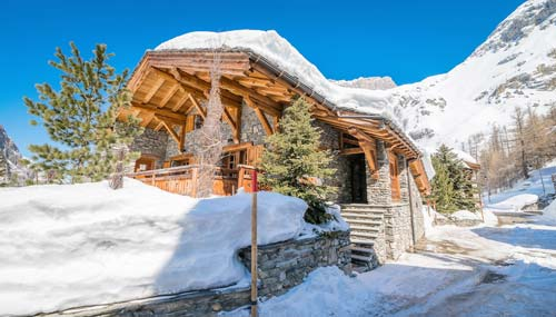 chalet-val-isere